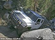 hmr magazine tests the hummer h3t-229905