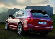 porsche cayenne gts unveiled in chicago-231056