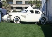 amelia island cars the auction is the market down-237295