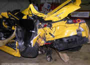 -nick hogan bollea 8217 s crash photos released