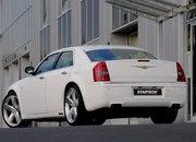 startech chrysler 300c-235346
