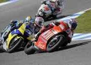 tough but determined race for stoner and melandri-240894