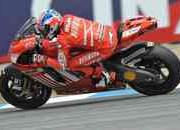 tough but determined race for stoner and melandri-240883