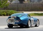 superformance shelby cobra daytona coupe-244650