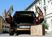 mini clubman chateau by aznom-246410