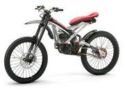 -new derbi dh 2.0 concept