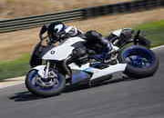 thrill seekers rejoice bmw hp2 sport is here-246587