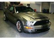 ford shelby gt500 super snakes-252296