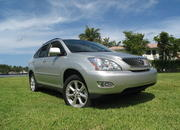 lexus rx350 review-251853