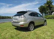 lexus rx350 review-251845