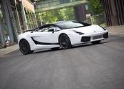 edo competition gallardo superleggera-253229