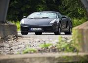 edo competition gallardo superleggera-253250