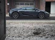 edo competition gallardo superleggera-253257