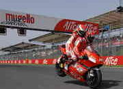stoner storms back to the podium at mugello as melandri 8217 s luck runs out again-249371