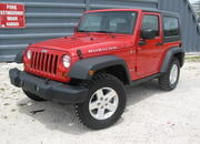 jeep wrangler rubicon-257349