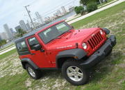jeep wrangler rubicon-257352