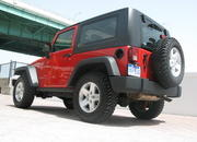 jeep wrangler rubicon-257337