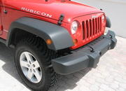 jeep wrangler rubicon-257340