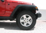 jeep wrangler rubicon-257343