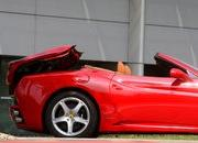 ferrari california-256999