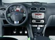 ford focus rs-254860