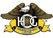 canaan valley to host harley owners group rally-255573
