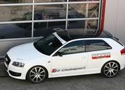 mtm audi s3 8p 380 hp and 460 nm of torque 3
