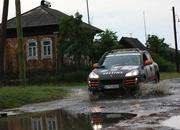 team russia 2 wins 4th leg of transsyberia rally-256645