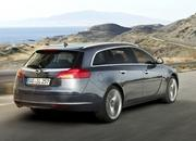 opel insignia sports tourer-261049
