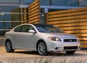 scion tc sports coupe-259367