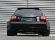 audi s3 by o.ct tuning-259577