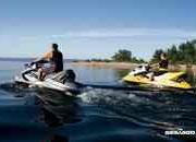 sea-doo rxt-264682