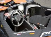 ktm x-bow gt4 race car-270386