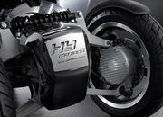 -peugeot hymotion3 compressor concept makes its debut in paris