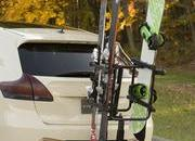 toyota venza as v by five axis-269501