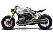 bmw s renderings regarding the lo rider 3