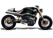 bmw s renderings regarding the lo rider 6
