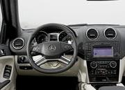 mercedes ml 63 amg performance studio-272208