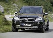 mercedes ml 63 amg performance studio-272196