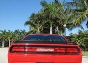 dodge challenger srt8-278099