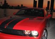 dodge challenger srt8-278111