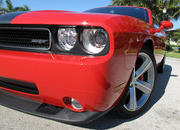 dodge challenger srt8 part 2-278311