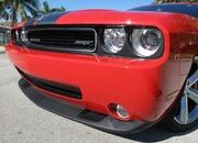 dodge challenger srt8-278075