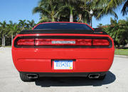dodge challenger srt8 part 2-278335