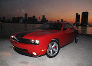 dodge challenger srt8 part 2-278341