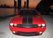 dodge challenger srt8 part 2-278345