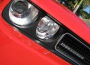 dodge challenger srt8-278078