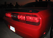 dodge challenger srt8 part 2-278351