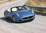 ferrari california-276553