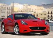 ferrari california-276544